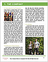 0000087259 Word Templates - Page 3