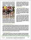 0000087259 Word Templates - Page 4