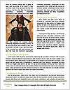 0000087260 Word Templates - Page 4
