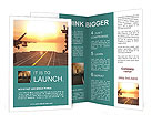 0000087261 Brochure Template
