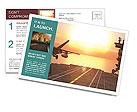 0000087261 Postcard Templates