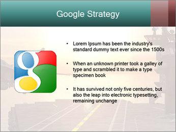 0000087261 PowerPoint Template - Slide 10