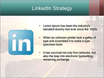 0000087261 PowerPoint Template - Slide 12
