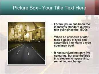 0000087261 PowerPoint Template - Slide 13