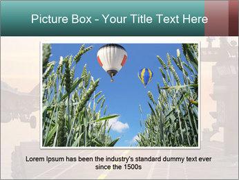 0000087261 PowerPoint Template - Slide 16