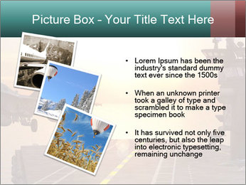 0000087261 PowerPoint Template - Slide 17