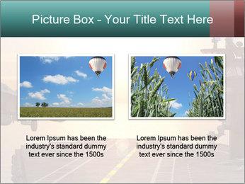 0000087261 PowerPoint Template - Slide 18
