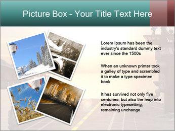 0000087261 PowerPoint Template - Slide 23