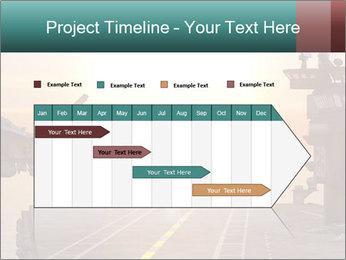 0000087261 PowerPoint Template - Slide 25