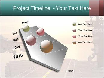 0000087261 PowerPoint Template - Slide 26