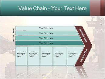 0000087261 PowerPoint Template - Slide 27