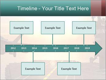 0000087261 PowerPoint Template - Slide 28