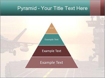 0000087261 PowerPoint Template - Slide 30