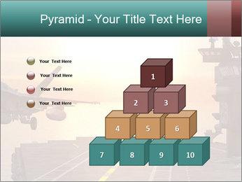 0000087261 PowerPoint Template - Slide 31
