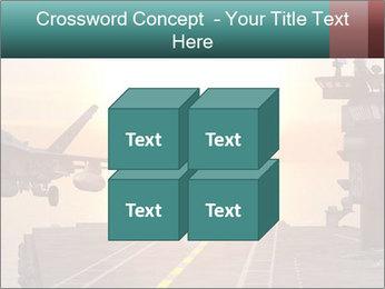 0000087261 PowerPoint Template - Slide 39