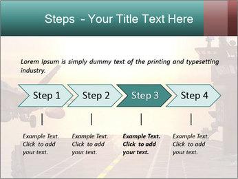 0000087261 PowerPoint Template - Slide 4