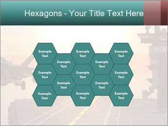 0000087261 PowerPoint Template - Slide 44