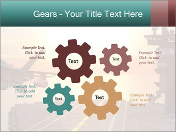0000087261 PowerPoint Template - Slide 47