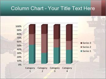 0000087261 PowerPoint Template - Slide 50