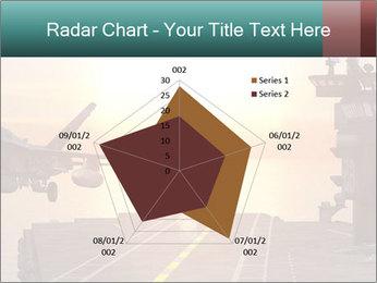 0000087261 PowerPoint Template - Slide 51