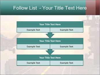 0000087261 PowerPoint Template - Slide 60