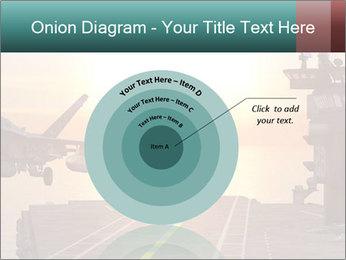 0000087261 PowerPoint Template - Slide 61
