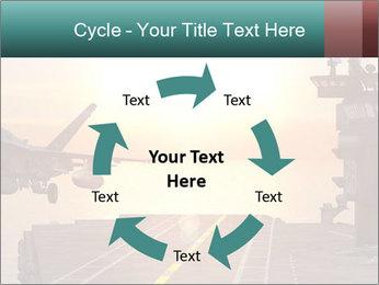 0000087261 PowerPoint Template - Slide 62