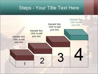 0000087261 PowerPoint Template - Slide 64