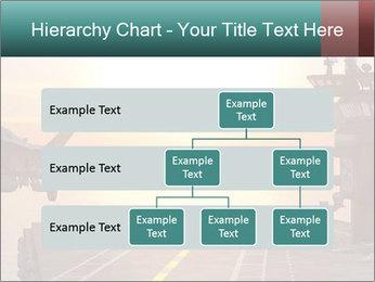 0000087261 PowerPoint Template - Slide 67
