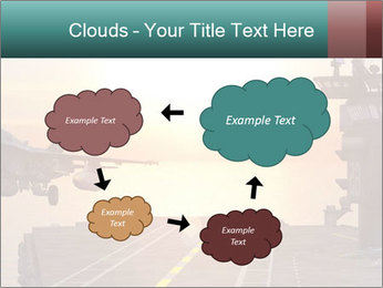0000087261 PowerPoint Template - Slide 72