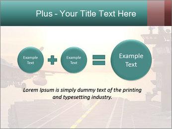 0000087261 PowerPoint Template - Slide 75