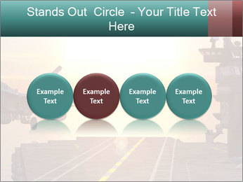 0000087261 PowerPoint Template - Slide 76