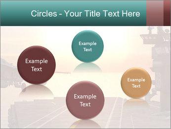 0000087261 PowerPoint Template - Slide 77