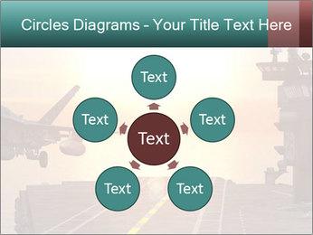 0000087261 PowerPoint Template - Slide 78