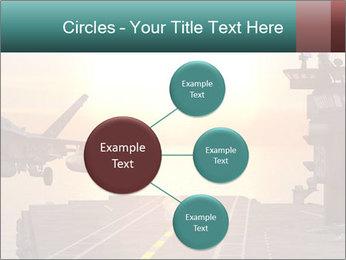 0000087261 PowerPoint Template - Slide 79