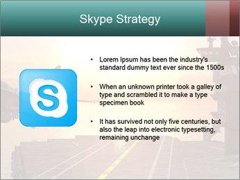 0000087261 PowerPoint Template - Slide 8