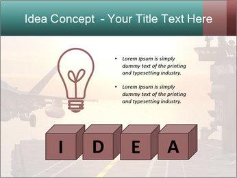 0000087261 PowerPoint Template - Slide 80