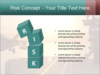 0000087261 PowerPoint Template - Slide 81