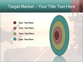 0000087261 PowerPoint Template - Slide 84