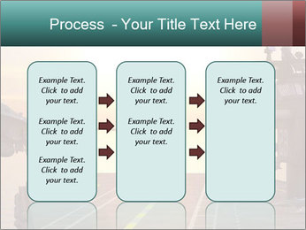 0000087261 PowerPoint Template - Slide 86