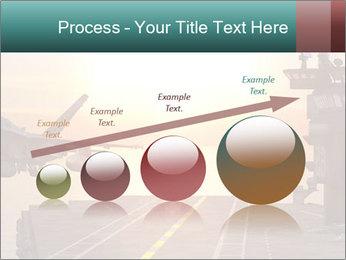 0000087261 PowerPoint Template - Slide 87