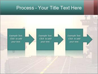 0000087261 PowerPoint Template - Slide 88