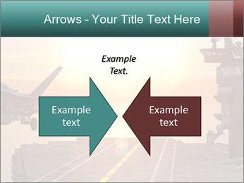 0000087261 PowerPoint Template - Slide 90