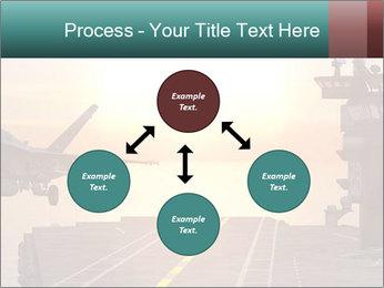 0000087261 PowerPoint Template - Slide 91