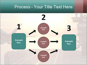 0000087261 PowerPoint Template - Slide 92