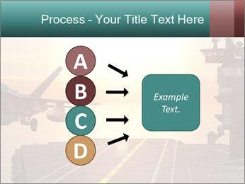 0000087261 PowerPoint Template - Slide 94