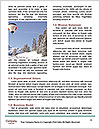0000087261 Word Template - Page 4