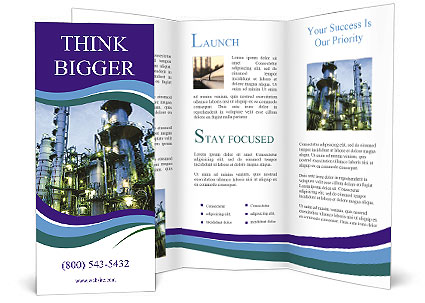 0000087262 Brochure Template