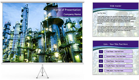 0000087262 PowerPoint Template