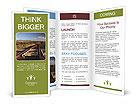0000087263 Brochure Template